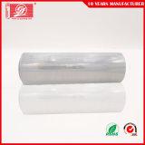 Porta-paletes Encapamento LLDPE película extensível