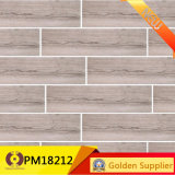 150x800mm en madera de pared de azulejos de cerámica Buscar Pisos de baldosas (PM18011)