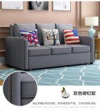 침실 가구 - 가정 가구 - 직물 로비 침대