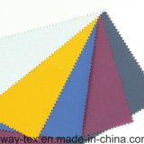 Tela de Ripstop do tafetá do nylon de Hwnb1436 100% com cópia da laminação