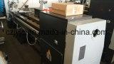 Большая машина Lathe CS6250b*3000