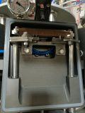 Steak Alimentos máquina de embalagem a vácuo