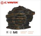 Spreker van de Tuin van de Simulatie van de Leverancier van c-Yark de Superieure China Milieu