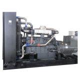 Дешевые китайские генератор дизельного двигателя