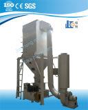Máquina de embalaje vertical hidráulica de la certificación del Ce Hbp-01 para el papel