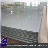 Feuille bon marché de l'acier inoxydable 304 du Chinois 201 avec la bonne qualité