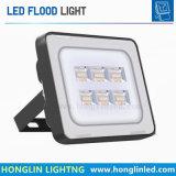 LEDの屋外の洪水ライト20W 220VはIP65 SMD 5730のフラッドライトのスポットライトを防水する