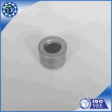 Fabbrica di alluminio d'ottone del professionista del distanziatore del manicotto dell'acciaio maschio su ordinazione della femmina SS304 316