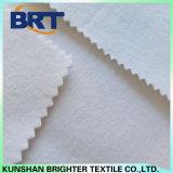 Ткань 100% фланели хлопка водоустойчивая Breathable прокатанная с PVC/PE/TPU