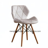 China Fornecedor Butterfly Cadeira Eames