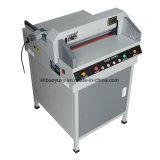 Автомат для резки 450vg+ Byon-Бумаги