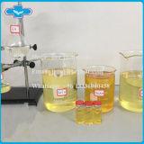 筋肉建物のためのステロイドオイルのテストステロンのCypionate 100mg/Ml 200mg/Mlの注入