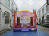 Bouncer inflável barato, casa do salto para vendas
