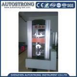 equipo de prueba extensible de Electronil de la máquina de prueba 300kn