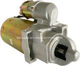 Motor de arranque para Chevrolet P/C/K/R/V/G, Gmc, 323-1071, 323-1701, 10455013, 10455042, 10455050