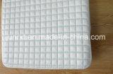 Fodera per materassi regolare fredda ecologica comoda della protezione del materasso