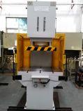 Paktat 80ton C 프레임 유압 구멍 뚫는 기구 기계