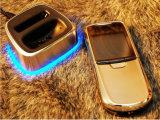 8800 Klassiker-Handy-Plättchen-Handy für Nokia