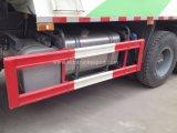 熱い販売のSinotruk Hohan 6X4のダンプトラックのダンプかダンプカートラック