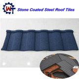 耐熱性石はインドの上塗を施してある屋根ふきシートを欠く