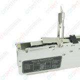 A Siemens 12-16mm 00141092-05 do Alimentador