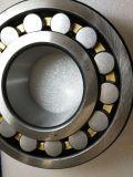 Kugelförmige Peilung-Fabrik des Rollenlager-22217ca China