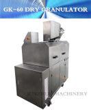 Gk-60 trocknen Strangpresßling-Granulation mit Deckel