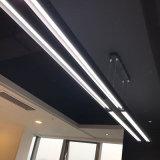 2018 het Recentste LEIDENE van de Prijs T8 T5 18W Licht van de Buis