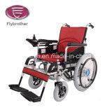 高齢者のための安い電力の車椅子