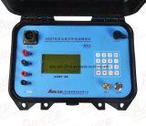 지하 물 탐지를 위한 DC IP 검출기 저항력 미터