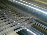 製造業者ASTM A240 304 316 301ステンレス鋼のストリップ