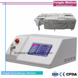 3 in 1 Infrared lontano Pressotherapy che dimagrisce macchina