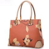 handbag Single Shoulder 착용 저항하는 형식 숙녀 끈달린 가방