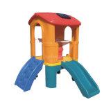 Traumland-Traumland-Innenplastikhaus für Kinder