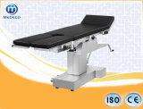 Медицинские Таблица/хирургического таблица (1088 новый тип гидравлический ручной)