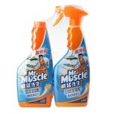 زجاجة بلاستيكيّة [ل] موثّق & تقلّص نفق