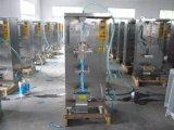 Машина продукции воды Sachet чисто с системой водоочистки