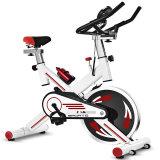 Bk-706回転のバイクか体操の適性のバイクまたは適性のバイク