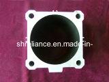 Алюминий/штампованный алюминий профиль для повышения качества материалов (RAL-580)