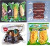 Macchina d'imballaggio a vuoto del singolo alloggiamento per carne (DZ400-2D)