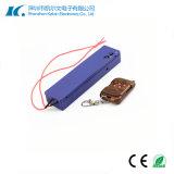 Alarma Anti-Perdida alarma antirrobo personal Kl-Xb01 de DC4.3V el 15-50m