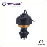 Selbstansaugende Pumpe der Qualitäts-PS-528