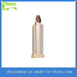 Duojia Rp Factory nuevo diseño de doble piso lateral tirada de 360 RP
