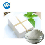 Gluconolactone Gluconolactone с свежей и защитой от коррозии