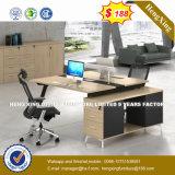 La Chine usine prix bon marché de bureau Mobilier de bureau (HX-8N1461)