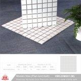 Mattonelle di ceramica del raggruppamento del mosaico del materiale da costruzione (VMC25M001, 302.5X302.5mm+25X25X6mm)