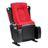 경제 영화관 의자, 가정 극장 착석 MP1501
