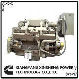 (KTA38-M900) motor de propulsión marina del barco de 900HP/671kw Ccec Cummins
