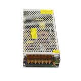 Bloc d'alimentation de commutation de Smun S-180-24 180W 24VDC 7.5A DEL