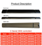 SAA 의 세륨, RoHS 의 콜럼븀 Bluetooth 컨벡터 히이터 전기 적외선 히이터